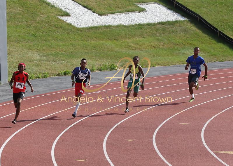 2017 AAU Jr Olympics_400m Dash_036