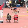 2017 AAU Jr Olympics_400m Dash_088