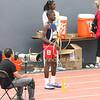 2017 AAU Jr Olympics_400m Dash_055
