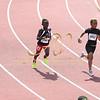 2017 AAU Jr Olympics_400m Dash_014