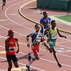2017 AAU Jr Olympics_400m Dash_043