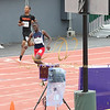 2017 AAU Jr Olympics_400m Dash_081
