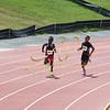 2017 AAU Jr Olympics_400m Dash_005