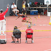 2017 AAU Jr Olympics_400m Dash_089