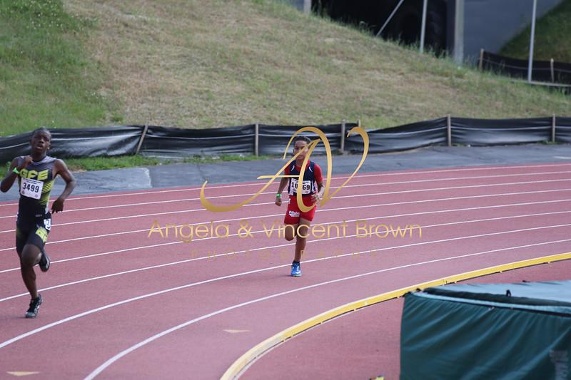 2017 AAU Jr Olympics_400m Dash_020