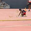 2017 AAU Jr Olympics_400m Dash_003