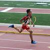 2017 AAU Jr Olympics_400m Dash_026
