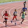 2017 AAU Jr Olympics_400m Dash_040