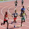 2017 AAU Jr Olympics_400m Dash_041