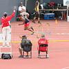 2017 AAU Jr Olympics_400m Dash_091