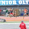 2017 AAU Jr Olympics_400m Dash_100