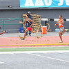 2017 AAU Jr Olympics_400m Dash_102