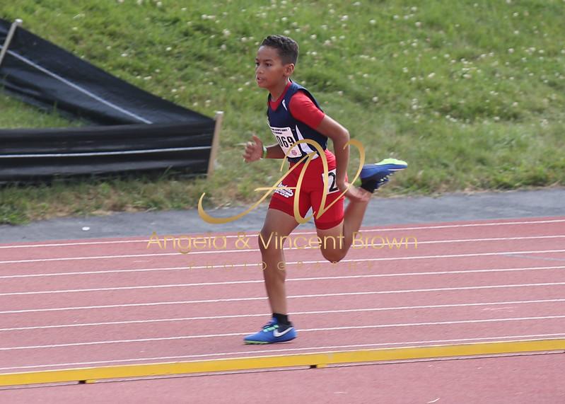 2017 AAU Jr Olympics_400m Dash_017