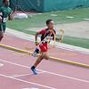 2017 AAU Jr Olympics_400m Dash_024