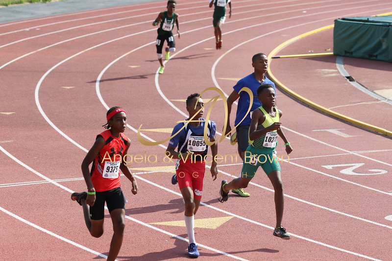 2017 AAU Jr Olympics_400m Dash_042