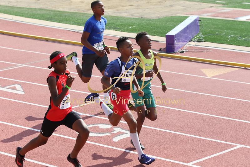 2017 AAU Jr Olympics_400m Dash_046