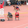 2017 AAU Jr Olympics_400m Dash_087