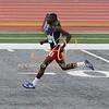 2017 AAU Jr Olympics_400m Dash_049
