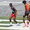 2017 AAU Jr Olympics_400m Dash_050
