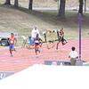 2017 AAU Jr Olympics_400m Dash_074