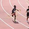 2017 AAU Jr Olympics_400m Dash_015
