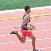 2017 AAU Jr Olympics_400m Dash_092