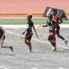 2017 AAU Jr Olympics_400m Dash_001