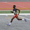 2017 AAU Jr Olympics_400m Dash_048