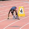 2017 AAU Jr Olympics_400m Dash_061