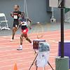 2017 AAU Jr Olympics_400m Dash_082