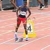2017 AAU Jr Olympics_400m Dash_058