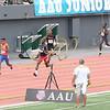 2017 AAU Jr Olympics_400m Dash_076