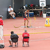 2017 AAU Jr Olympics_400m Dash_085