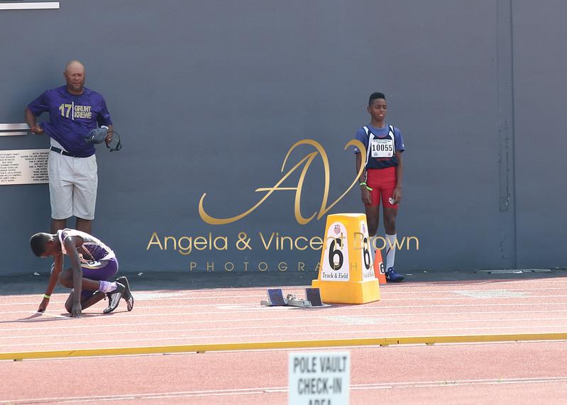 2017 AAU Jr Olympics_400m Dash_027