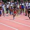 2017_WTC_AAU_RegQual_Boys 100m Finals_033