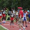 2017_WTC_AAU_RegQual_Boys 100m Finals_034