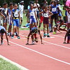 2017_WTC_AAU_RegQual_Boys 100m Finals_023