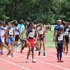 2017_WTC_AAU_RegQual_Boys 100m Finals_021