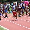2017_WTC_AAU_RegQual_Boys 100m Finals_027