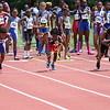 2017_WTC_AAU_RegQual_Boys 100m Finals_032