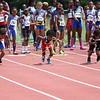 2017_WTC_AAU_RegQual_Boys 100m Finals_031