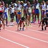 2017_WTC_AAU_RegQual_Boys 100m Finals_030