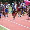 2017_WTC_AAU_RegQual_Boys 100m Finals_024