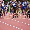2017_WTC_AAU_RegQual_Boys 100m Finals_029