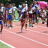 2017_WTC_AAU_RegQual_Boys 100m Finals_026
