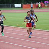 2017_WTC_AAU_RegQual_Boys 100m Trials_027