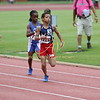 2017_WTC_AAU_RegQual_Boys 100m Trials_028