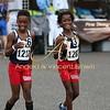 2017_WTC_AAU_RegQual_Boys 100m Trials_025