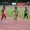 2017_WTC_AAU_RegQual_Boys 100m Trials_022