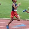 2017_WTC_AAU_RegQual_Boys 100m Trials_030